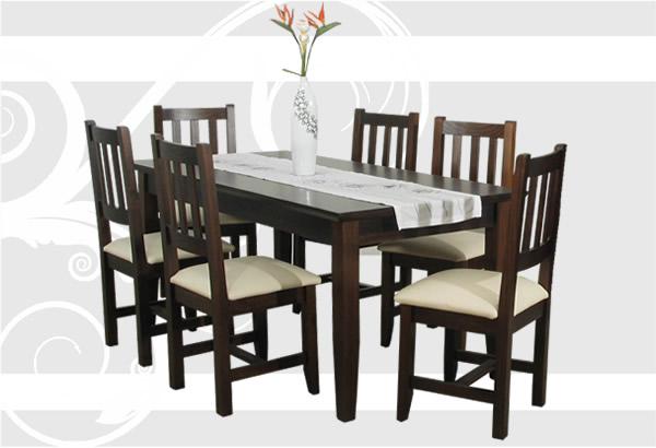 Mobilia s a muebles en madera maciza for Mobilia catalogo