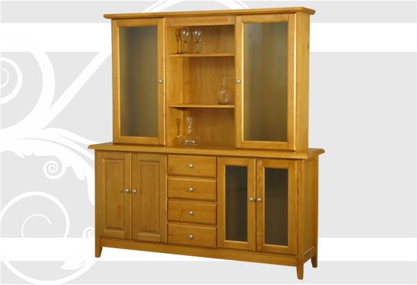 mobilia s a muebles en madera maciza